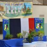 elancourt-001-1024x672