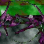 Dpt-Ensemble-fev-2013_001