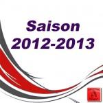 saison12-13