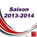 saison13-14