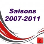 saisons-07-11