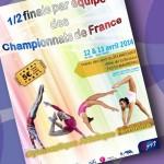 GAF-ZONE-Equipe-Elancourt2014-002