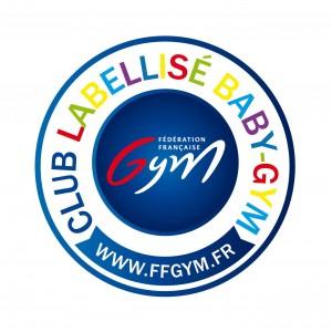 [FFGYM]_Logo_Club_labellisé