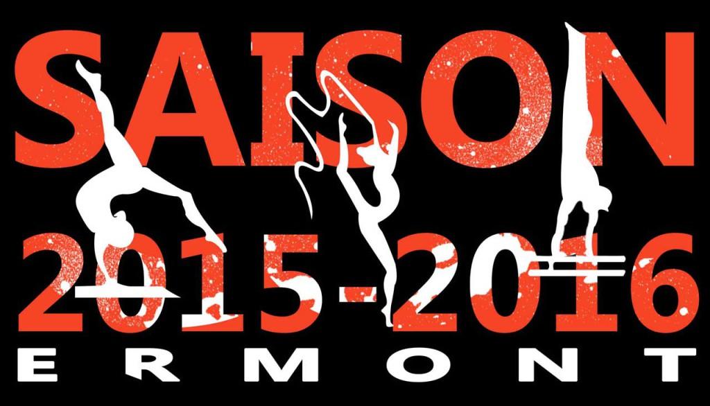SAISON15-16