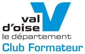 logo_club_formateur_2016